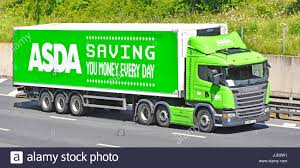 Asda Supermarket Store Supply Chain Logistics Hgv Delivery Lorry ... Importers And Distributors For Truck Parts Africa Uninterruptible Power Supply Filmwerks Intertional Driving Jobs At Animal Company Truck Trailer Transport Express Freight Logistic Diesel Mack Chain Logistics Mcvities Biscuits Articulated Trailer This Is What Walmart Thinks Tractor Trailers Of The Future Will Custom Equipment Announces Agreement With Richmond Mjf Trailer 210 Sedgemoor Ct Brake Air Systemsbendixtruck Home Page Las Vegas Rv Store Youtube Asda Supermarket Store Supply Hgv Delivery Lorry De Safety Traing Video 1 Loading Pup