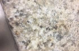 italian granite marble 16043 23 mile rd macomb mi 48042 yp