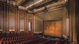 100 Art Deco Architecture Chicagos Best Hidden Gems