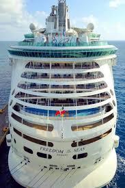 Cruise Ship Sinking Santorini by 784 Best Ships Images On Pinterest Cruise Ships Abandoned Ships