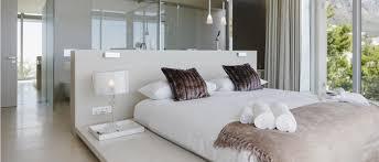 hotel luxe chambre luxury bedroom floors in hotels spas restaurants bars