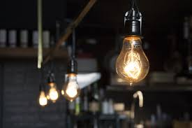 ilumi not so smart lighting network world