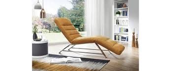 relaxliegen liegesessel fürs wohnzimmer kaufen xxxlutz