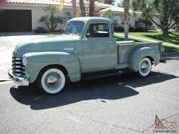 1947 5 Window Chevy Truck, 1947 Chevy Truck For Sale | Trucks ...