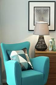 housse coussin de canapé les coussins design 50 idées originales pour la maison archzine fr