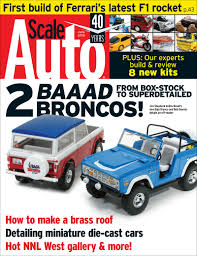 Scale Auto Magazine - For Building Plastic & Resin Scale Model Cars ... The 15 Things You Need To Know About The 2019 Chevrolet Silverado 50 Food Truck Owners Speak Out What I Wish Id Known Before Learn Transport Truck Bus Car Ship Train Motorcycle Game For Richard Scarrys Cars And Trucks That Go Scarry Armys Selfdriving Hit Highway Ppare Battle On Roads Spice Up Your Kids Car 2nd Birthday Party Part 3 Old Town Automobile Quality Muscle Classic Sale How Make A Container At Home Car Remote Control Using Color Helicopter Cartoon Kids Colors Vehicles Vroom Compilation Trains Buses