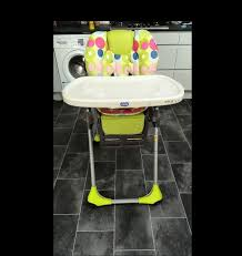 Chicco Polly 2 In 1 High Chair In NW11 London Borough Of Barnet For ... Chicco Polly Butterfly 60790654100 2in1 High Chair Amazoncouk 2 In 1 Highchair Cm2 Chelmsford For 2000 Sale South Africa Double Phase By Baby Child Height Adjustable 6 On Rent Mumbaibaby Gear In Adventure Elegant Start 0 Chicco Highchairchicco 2016 Sunny Buy At Kidsroom Living Progress Relax Genesis 4 Wheel Peaceful Jungle