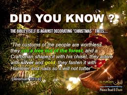 Aspirin For Christmas Tree Life by 7 5 Ft Noble Fir Christmas Tree With Smart String Lighting