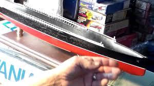 entex rms lusitania video 1 1 1 youtube