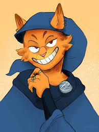 Garfields Halloween Adventure Dvd by Garfield The Deals Warlock The Adventure Zone Wiki Fandom