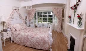 chambre toile de jouy charming toile de jouy decoration 0 d233coration chambre toile de