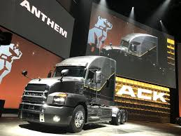 Mack Unveils Anthem Highway Tractor | Today's TruckingToday's Trucking Mack Trucks 2017 Forecast Truck Sales To Rebound Fleet Owner Pictures From Us 30 Updated 322018 Countrys Favorite Flickr Photos Picssr Proposal To Metro Walsh Trucking Co Ltd Home Page Indiana Paving Supply Company Kelly Tagged Truckside Oregon Action I5 Between Grants Pass And Salem Pt 8 Interesting Truckprofile Group Aust On Twitter Looking Fresh In The Yard Ready Norbert Director Paramount Haulage Ltd Linkedin Freightliner Cabover Chip Truck Freig Cargo Inc Facebook