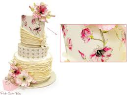 35 best Pink Cake Box Articles images on Pinterest