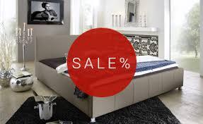 designermöbel günstig kaufen outletmöbel sam