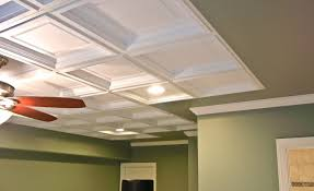 ceiling phenomenal drop down ceiling tiles 2x4 astonishing drop