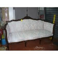 canape bergere canape 3 places 2 fauteuils vert meubles d occasion univers