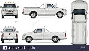 Pickup Truck Vector Mockup On White Background For Vehicle Branding ... Camper Shell Wikipedia Truck Vector Mplate Stock Illustration Of Cout 86430603 Jeep Wrangler Pickup Top View Motor Trend Tow Royalty Free Vector Image Vecrstock Metal Earth Australia Cat Ming Diy Kits Ford Ranger T6 Alpha Commercial Gullwing 4x4 Accsories Bestop Supertop Convertible For Bed Truck Tops Alabamas List Mostolen Vehicles In 2011 Car Flatbed Trailer Bed Top View Png Download Rola Rail Kit Roof Rack Extender Ships Clamps 4pk 3202750 2500 Cs Tops