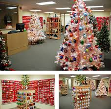 Decorators Warehouse Plano Texas by Christmas Decorations Stores Lizardmedia Co