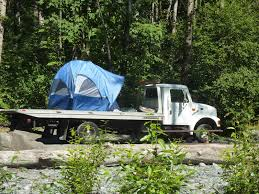 Up On Haliburton Hill: Truck Camping! House Truck Bed Storage For Camping Carpenter Ideas Boxes World Diy How I Built My Platform Super Easy Youtube Nissan Titan Camper Basic Pickup Tiny Alternatives Vans And Travel Trailers To Inspire Your Design Best Setup Tent Campers Roof Top Tents Or What Sportz Compact Short Napier Enterprises 57044 Expedition Tray Pullout Nuthouse Industries Truck Camping Our Old Buddy Butch Michaelsen Visits From Eastern Gear List Of 17 Essential Items Lifetime Trek Tacoma Beautiful Lb Storagecarpet Kit Full Size Image