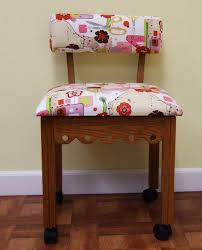 7 Best Sewing Chairs (Reviewed June 2019) 8 Best Ergonomic Office Chairs The Ipdent 10 Best Camping Chairs Reviewed That Are Lweight Portable 2019 7 For Sewing Room Jun Reviews Buying Guide Desk Without Wheels Visual Hunt Bleckberget Swivel Chair Idekulla Light Green Ikea Diy 11 Ways To Build Your Own Bob Vila Cello Comfort Sit Back Plastic Chair Set Of 2 Buy Comfortable Ergonomic 2018 Style Comfort And Adjustability From As How Transform A Boring With Fabric Lots Patience Office Ergonomics Koala Studios Sewcomfort Youtube