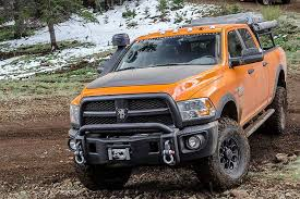 Ram Trucks Just Got A Mean 'Prospector' Overhaul | Straight From The ... Sales Surge In November For Ram Trucks Miami Lakes Blog Recalls 2700 Trucks Fuel Tank Separation Roadshow Vehicles Fiat Chrysler Nearly 18m Shifter Problem Kutv Spotlight Flagler Cdjr Palm Coast Fl Ram 1500 Crew Cab Specs 2018 Aoevolution Harvest Edition Has Nothing To Do With Neil Youngs Planet Dodge Jeep Beat The Chevy Silverado Used Utah Richfield Ut Classic Motors Two Exciting Truck Announcements Made At Naias 2015 Ramzone
