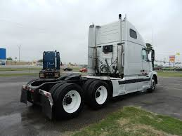 HEAVY DUTY TRUCK SALES, USED TRUCK SALES: Semi Trucks For Sale ... Craigslist Florida Keys Used Cars And Trucks For Sale By Owner Microcar News Online 2016 Mcallen State Of The City Mayors Tour Youtube 1n6dd0er2hn706590 2017 Black Nissan Frontier S On In Tx Heavy Duty Truck Sales Used Semi Mcallen Tx Corpus Christi Many Models Under Fire Department Comes To Rescue Minutes Thank You 1976 Ford F150 For Classiccarscom Cc1001445