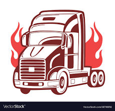 B Logo With Truck Royalty Free Vector Image - VectorStock Recruiting J B Services Jadeline Holdingsbc Canadaflat Decksalmon Arm Oneonta Ny Self Storage Moving Warehousing Trailers Walinga Trucking Usf Holland America Truck Driving Commercial Schools In Orange Innovate Daimler Nordic Logistics Uab Rekvizitailt The Longhaul Truck Of The Future Mercedesbenz Experts Basse Line Inc San Antonio Tx Btrain Wikipedia