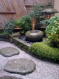 100 Zen Garden Design Ideas 76 Beautiful For Backyard 400 Japanese