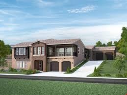 Meritage Homes Roseville CA munities & Homes for Sale
