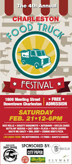 4th Annual Charleston Food Truck Festival 02-21-15 | Food Trucks In ... The Souths Best Food Trucks Southern Living Kaboom Foodtruck Kabmfoodtruck Twitter Bottleneck Coffee Truck Charleston Home Facebook Caribbean Creole Menu Urbanspoonzomato Brunch Holiday Roaming Hunger Chntopped By Cff Bked Ipa Quest On Hey Foodies Check Out Rodeo At Low Tide Brewery For A Cause Coast Brewing New To Us Food Truck Sliderbox Just Eat This Yummy And Foods
