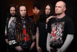 Five Finger Death Punch Far From Home song listen online for free