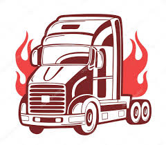 Fire Truck Clipart Images | Free Download Best Fire Truck Clipart ... Firefighter Clipart Fire Man Fighter Engine Truck Clip Art Station Vintage Silhouette 2 Rcuedeskme Brochure With Fire Engine Against Flaming Background Zipper Truck Clip Art Kids Clipart Engines 6 Net Side View Of Refighting Vehicle Cartoon Sketch Free Download Best On Free Department Image Black And White House Clipground Black And White