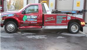 Towing, Emergency Towing, Auto Repair: Bar Harbor & Trenton, ME ... 12 Ton Truck Bed Cargo Unloader Service Body Lehmers Gmc Harbor Press Releases Reading Bodies That Work Hard Blog Low Profile With Woods Harbourshag Harbour Ns Ford Platform Trucks Hillsboro Or Scelzi Truck Body Ukranagdiffusioncom Alinum Steel Custom Ontario New 2018 Ram 2500 For Sale In Braunfels Tx Tg211305
