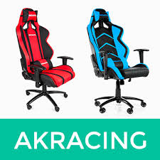 akracing vs dxracer vs vertagear arozzi best gaming chair 2018