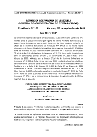 Autorizacion Terceros Carta Poder Simple Wwwmiifotoscom