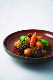 grand classique cuisine grand classique de la cuisine traditionnelle le navarin d agneau