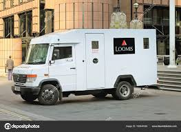 Loomis Security Truck – Stock Editorial Photo © Baloncici #162446364 The Doting Boyfriend Who Robbed Armored Cars Texas Monthly Used Thief Walks Off With 5000 From An Truck In Detroit Abc Loomis Security Systems 3200 Regatta Blvd Richmond Ca Hbos Inland Northwest 62509 Spokesmanreview A Former Hpd Officer Faces Charges Related To Alleged Involvement In Tandemaxle Intertional Armored Truck M Flickr And The Red Light Youtube Loomis Macon Georgia Car 1900 Car Guard Robbed At Gunpoint Inglewood 20k Reward Worlds Best Photos Of Loomis Hive Mind Armoured Van Stock Images Alamy