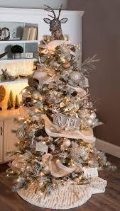 Best 25 Christmas tree decorations ideas on Pinterest