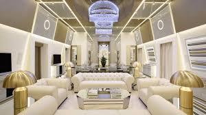 1000 quadratmeter luxus das ist die beste hotel suite der