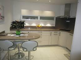 conception cuisine cuisine et bois awesome faa ences cuisines design