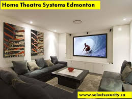 Directions To Living Room Theater Boca Raton by 19 Best Home Theater Interior Images On Pinterest Chennai 3d