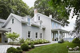 100 Images Of Beautiful Home 45 House Exterior Design Ideas Best Exteriors