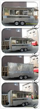 324 Best FOODTRUCK!! Images On Pinterest | Food Trucks, Business ... Thieves Hit Food Trucks In South St Louis Fox2nowcom Best 25 Food Truck Ideas On Pinterest Coffee China Electric Stainless Steel Truck Fast Van Baoju Fv55 New Model With Equipment Trucks For Sale Prestige Custom Manufacturer The Big Red Bus Rolled Into One Fat Frog Safety First Sales Service And Rental Mobile Fire Popular Suppliesbuy Cheap Supplies Lots Sale Youtube 24 Best Premium Paper Napkins Images Napkins Canada Trailer Fabricator