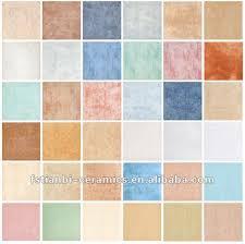 green floor tile zyouhoukan net