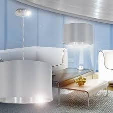 pendelle schirm esszimmer len wohn zimmer leuchte