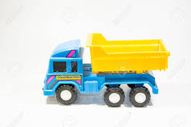Blue Plastic Truck Toy With Yellow Pickup And White Max Wonderful ... Kinsmart 1955 Chevrolet Stepside Pickup W Flames 132 Diecast Toy Dodge Ram Camper Black 5503d 146 Scale Kirpalanis Nv Truck Vehicles Toys Pamaribo Free Shipping New Ford F150 Raptor Truck Alloy Car Toy Motormax 1992 Chevy 454ss 1 24 Scale Metal 5100 Off Road Orange 124 Pull Back Splatter Mini Party City Eco Friendly Pick Up Is Made From Bamboo Rockstar Energy Monster By Malibu Youtube Amazoncom Yellow Pickup Die Cast Colctible