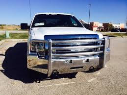 Ford Bumpers | Aluminum Truck Defender Bumpers | Front-Line Bumpers Aluminess Front Bumper On Ford Truck With Lance Camper Truck Dakota Hills Bumpers Accsories Alinum Bumper Choosing Between And Steel Off Road Step Depot Denver Off Road Dodge Diesel Resource Forums Defender Cs Beardsley Mn Toyota Tacoma Brush Guard Inspirational Amazoncom Maxxhaul 70423 Universal Rack 400 Lb Skid Steer Attachments New Used Parts American Chrome Flatbeds Vengeance Front Fab Fours Ram Hd At Add Offroad