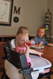 Height Right High Chair With Infant Insert Highchair Stock Photos Images Page 3 Alamy Shop By Age 012 Months Little Tikes Beyond Junior Y Chair Abiie Happy Baby Girl High Image Photo Free Trial Bigstock Ingenuity Trio 3in1 Ridgedale Grey Chairs Best 2019 Top 10 Reviews Comparisons Buyers Guide For Eating Convertible Feeding Poppy High Chair Toddler Seat Philteds Bumbo Intertional Quality Infant And Toddler Products The Portable Bed For Travel Can Buy A Car Seat Sooner Rather Than Later Consumer Reports When Your Sit Up In