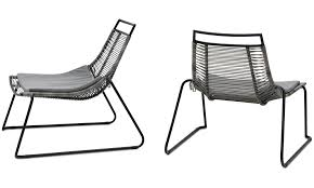 Outdoor Chairs - Elba Lounge Chair (for In And Outdoor Use) - BoConcept Shop Midcentury Lounge Chair By Baxton Studio Free Shipping Today Bernard Lounge Chair Nordic New Amaze Viesso Vitra Eames Ottoman American Cherry Wood Leather Field Modern Blu Dot Black Mhattan Home Design Canyon Vista And Reviews Joss Main Herman Miller Amouri Set Of 2 Cushions In Pacific Blue Bella