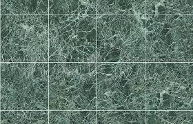 Single Bedroom Medium Size Floor Tiles Green Marble Floors Textures Seamless Antolini Herringbone Emerald